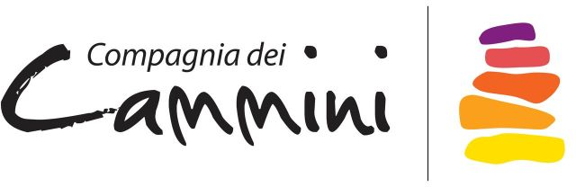 logo1-2016