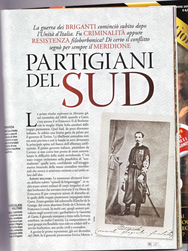 Focus Storia 1