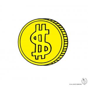 disegno-di-monete-soldi-economia-oro-colorato-300x300
