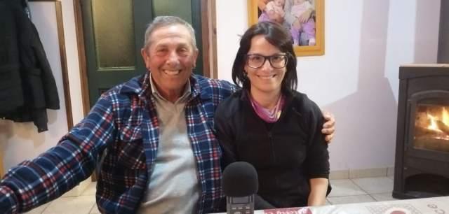 Barbara Urizzi